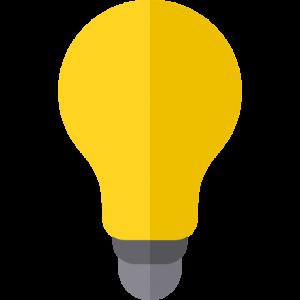 Licht/Elektro