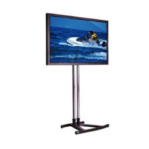 TV-Bodenständer größer 40″